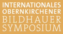 Internationales Obernkirchener Bildhauersymposium