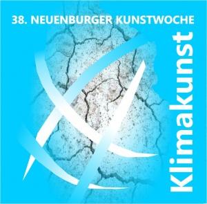 38. Neuenburger Kunstwoche, Gemeinde Zetel